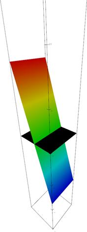 P2_DGP_shape0003.png