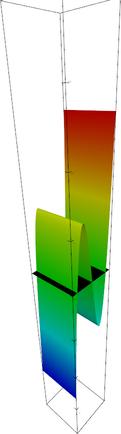 P3_DGP_shape0003.png