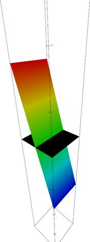 P3_DGP_shape0004.png