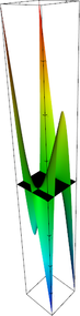 P3_DGP_shape0006.png