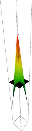 P4_DGP_shape0006.png