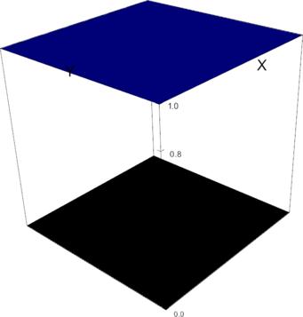P3_DGPMonomial_shape0000.png