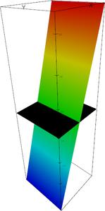 P1_DGPNonparametric_shape0001.png