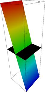 P1_DGPNonparametric_shape0002.png