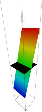 P2_DGPNonparametric_shape0001.png