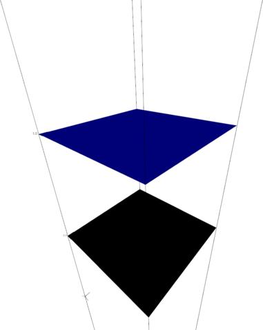P3_DGPNonparametric_shape0000.png