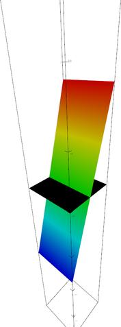 P3_DGPNonparametric_shape0001.png