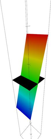 P4_DGPNonparametric_shape0001.png