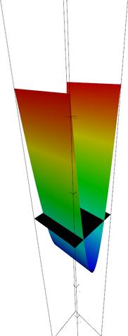 P4_DGPNonparametric_shape0002.png