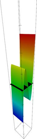 P4_DGPNonparametric_shape0003.png