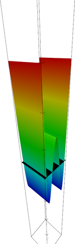 P4_DGPNonparametric_shape0004.png