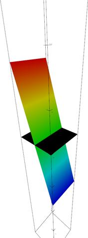 P4_DGPNonparametric_shape0005.png