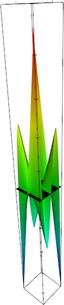 P4_DGPNonparametric_shape0008.png