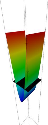 P4_DGPNonparametric_shape0009.png