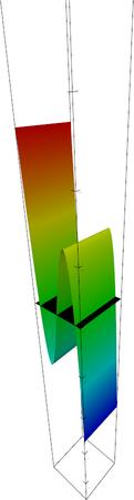 P4_DGPNonparametric_shape0012.png