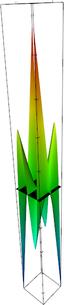P4_DGPNonparametric_shape0013.png