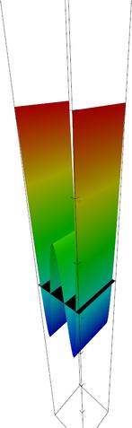 P4_DGPNonparametric_shape0014.png