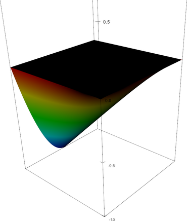 Q2H_shape0007.png