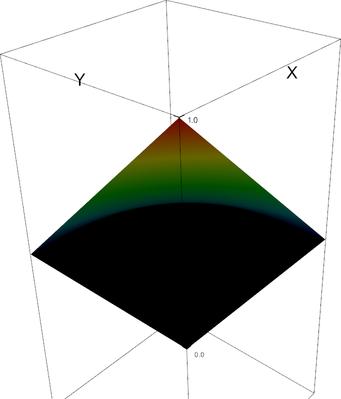 Q3H_shape0000.png