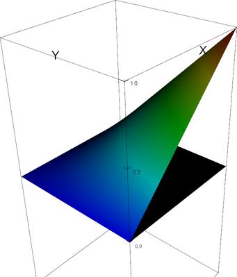Q3H_shape0001.png