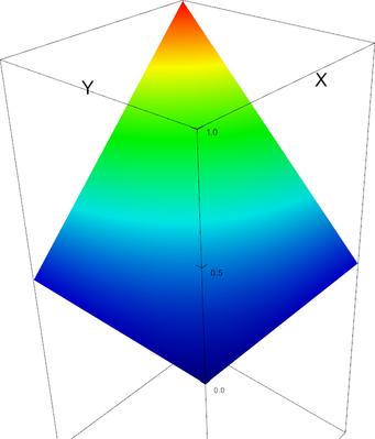 Q3H_shape0003.png