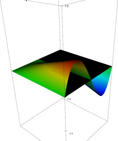 Q3H_shape0009.png