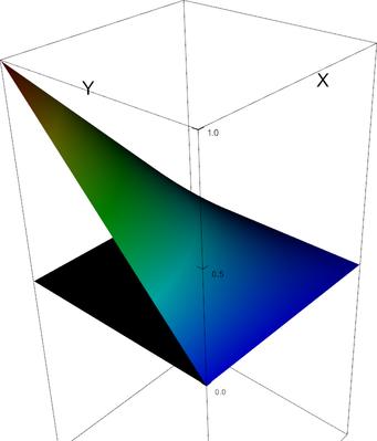 Q4H_shape0002.png