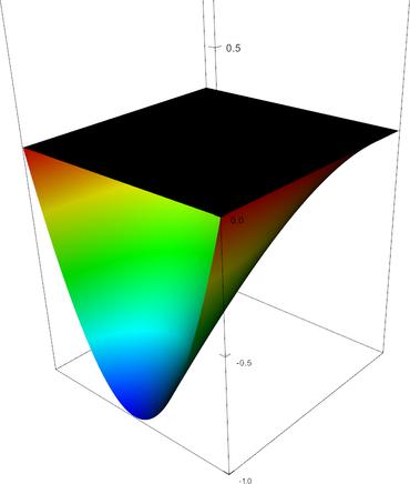 Q4H_shape0004.png