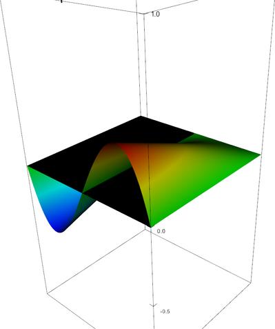 Q4H_shape0005.png