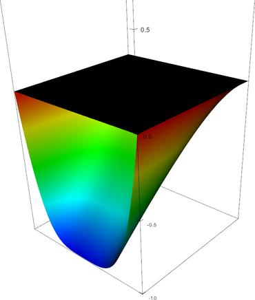 Q4H_shape0006.png