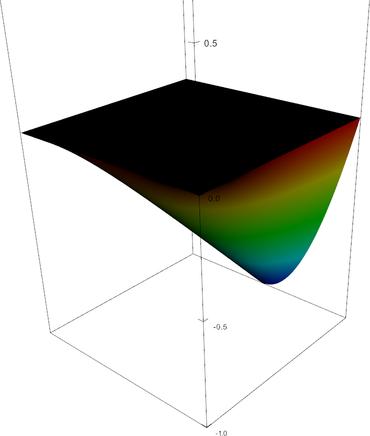 Q4H_shape0007.png