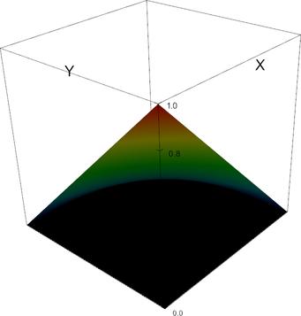 Q1_shape0000.png