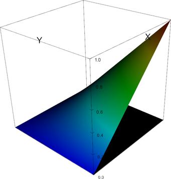 Q1_shape0001.png