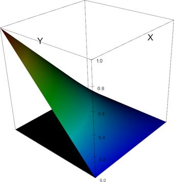 Q1_shape0002.png
