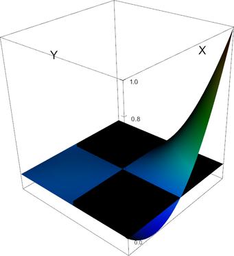 Q2_shape0001.png