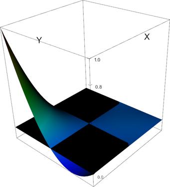 Q2_shape0002.png
