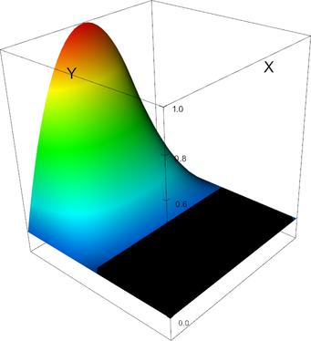 Q2_shape0007.png