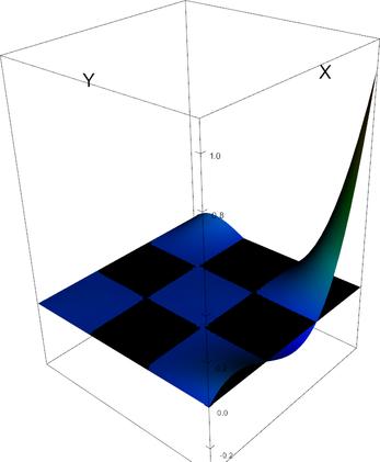 Q3_shape0001.png