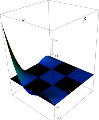 Q3_shape0002.png