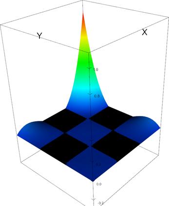 Q3_shape0003.png