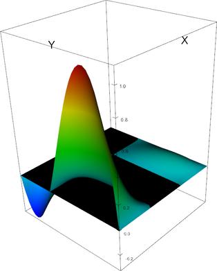 Q3_shape0004.png