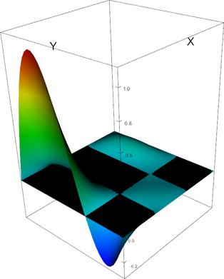Q3_shape0005.png
