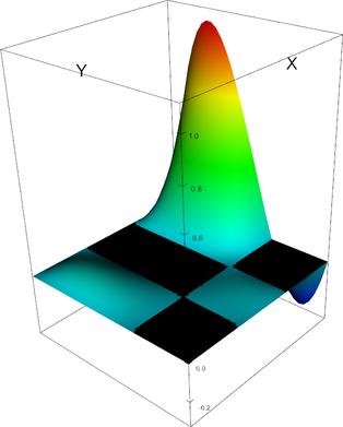 Q3_shape0007.png