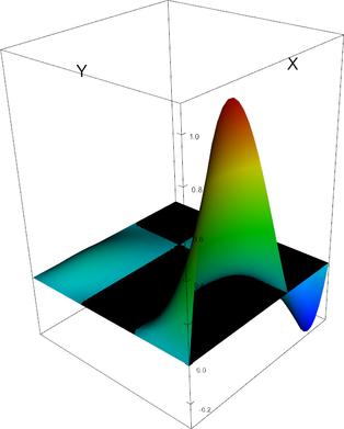 Q3_shape0008.png