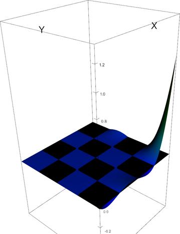 Q4_shape0001.png