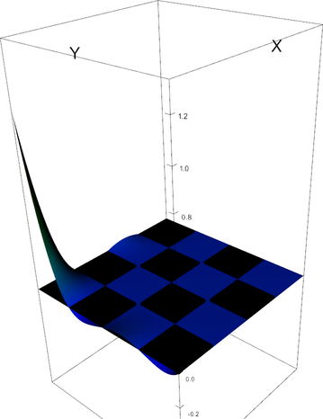 Q4_shape0002.png
