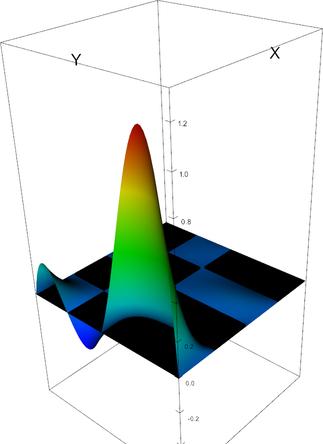 Q4_shape0004.png