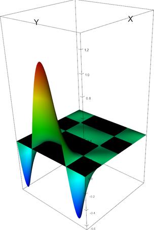 Q4_shape0005.png