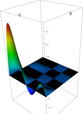 Q4_shape0006.png