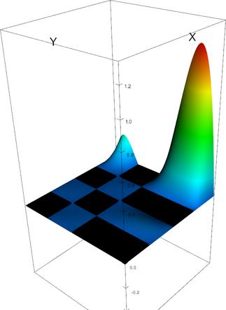 Q4_shape0007.png